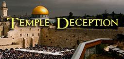 Temple Deception